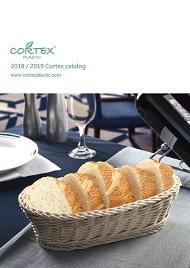 2018 Cortex - pp basket